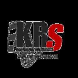 logo karting royan services